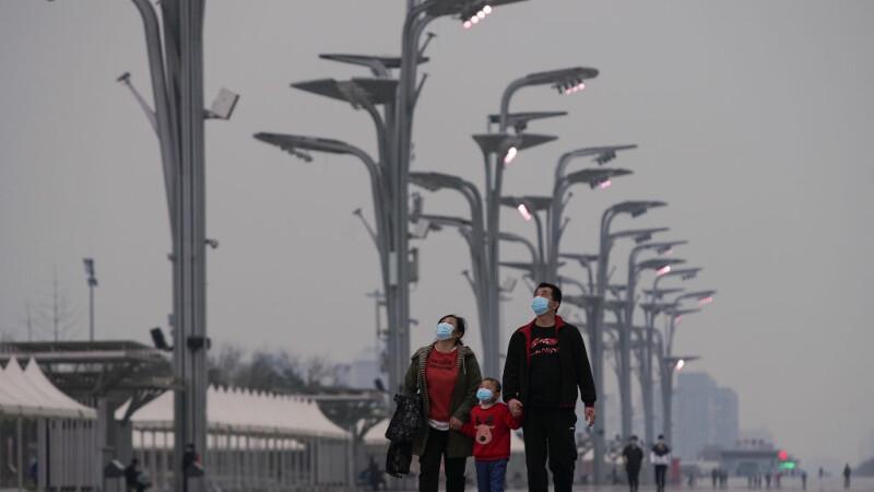 Organizaţia Mondială a Sănătăţii, criticată cu privire la noul coronavirus