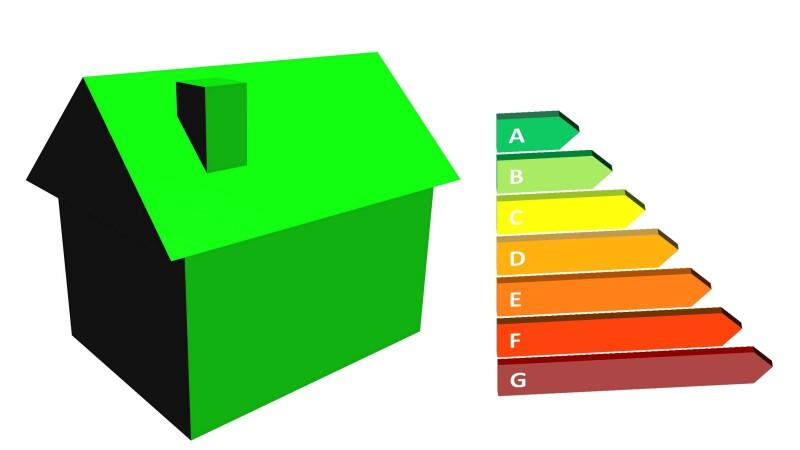 (P) Certificatul energetic - birocrație inutilă sau un document cu utilitate practică?