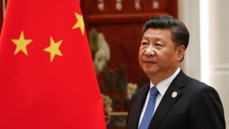 Raport UE: China a răspândit informaţii false despre Covid-19. Beijingul ar fi încercat să blocheze publicarea documentului
