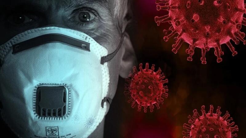 Doctorul care a scăpat de Ebola, detalii tulburătoare: cum arată Camera de gardă dintr-un spital COVID-19