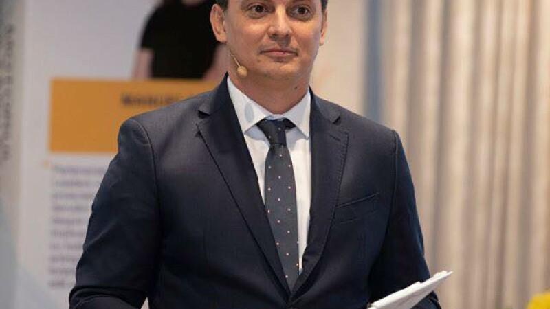 Dan Drăghici