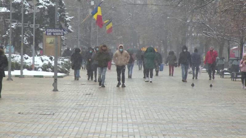 România, printre țările cu cele mai puţine restricţii. Care e situaţia în alte state UE
