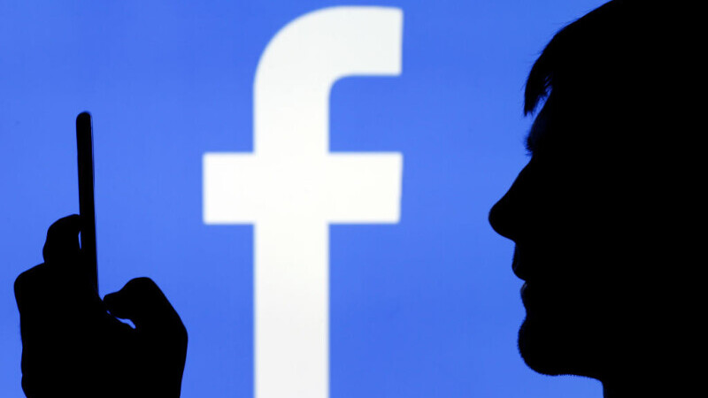 Facebook, dat în judecată în Franța pentru discurs instigator la ură și răspândirea de informații false