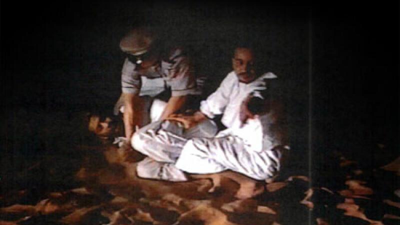 seicul Issa bin Zayed al Nahyan