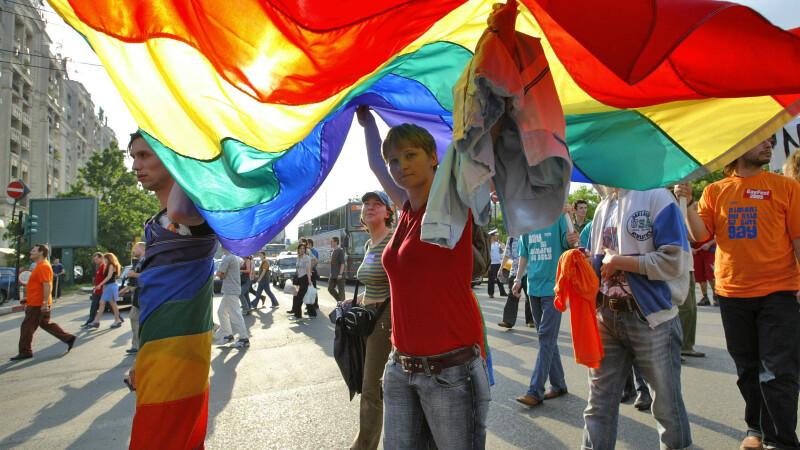 Arhiva Gay Fest
