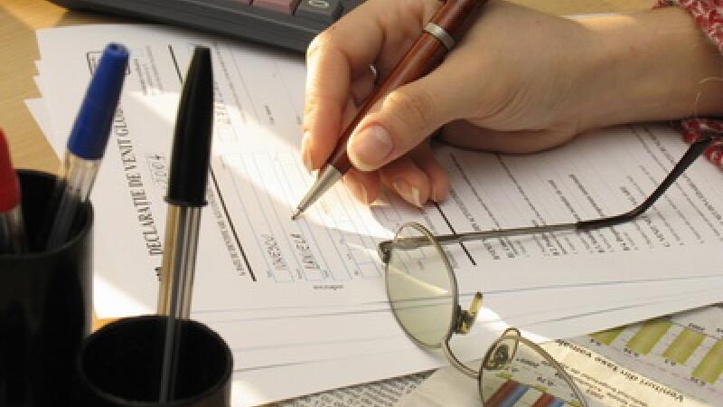 Victor Ponta anunta ca propune pentru anul viitor cote diferentiate de impozitare, de 8%, 12% si 16%