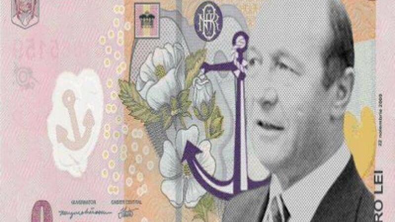 Bancnota de zero lei