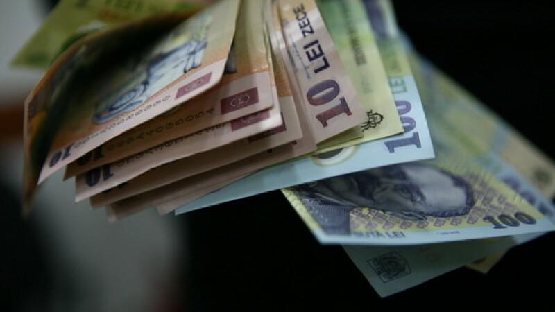 Masuri anti-criza: angajatii primariei din Aninoasa si-au marit salariile