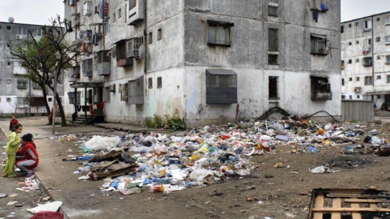 ghetoul Zabrauti