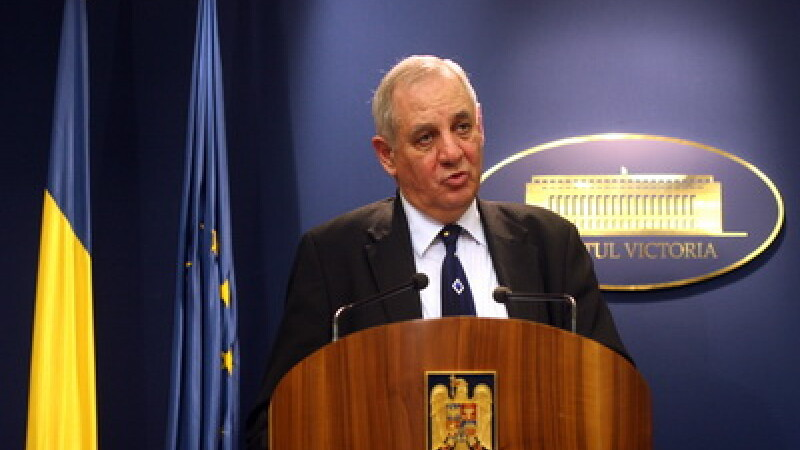 Mihail Seitan