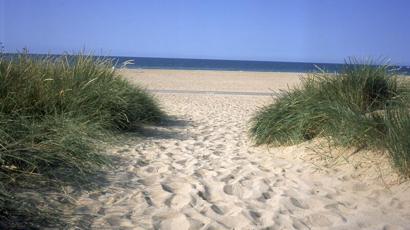 nisip, mare