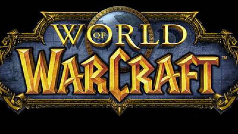 Un român care a atacat serverele World of Warcraft a fost condamnat la 1 an de închisoare în SUA