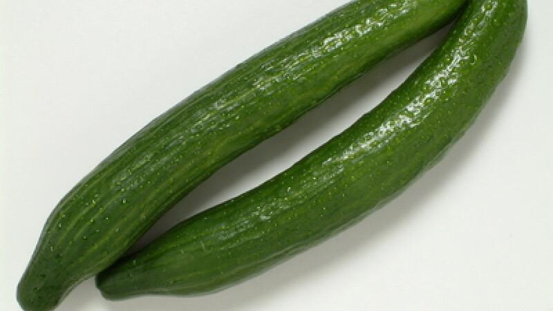 Castraveti