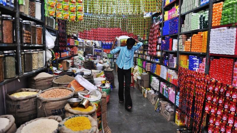 Preturile alimentelor la nivel global au scazut in aprilie, pentru prima data in 2012