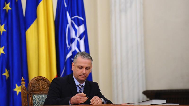 Petrescu:Banii pentru cresteri de salarii existau, orice diminuare a investitiilor va face rau tarii
