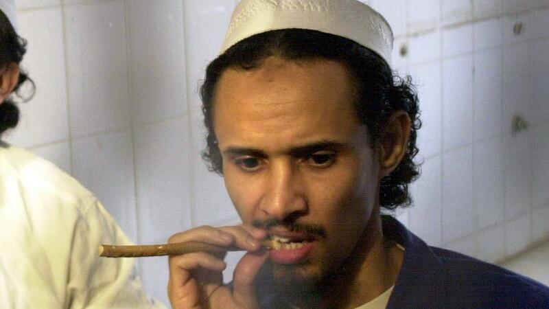Lider Al-Qaida, aflat pe lista celor mai cautati teroristi de SUA, ucis in Yemen