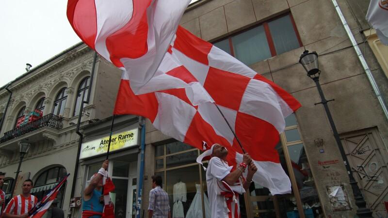 suporteri Bilbao - 3
