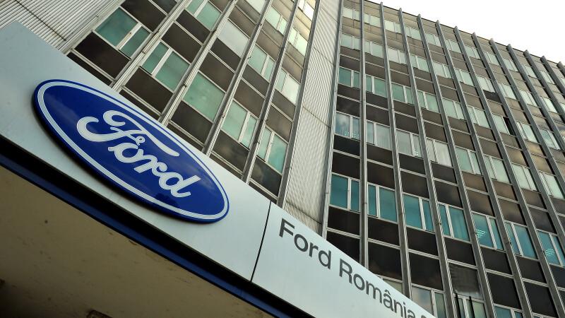 Omul care a adus Ford in Romania ii prevede iesirea. De ce ar putea pleca americanii de la Craiova