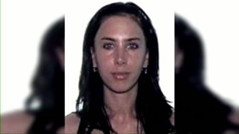 Lara Saban