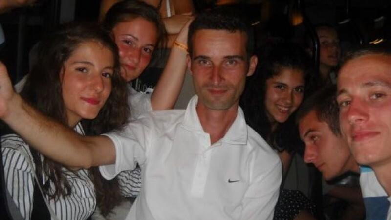 Ioan Laslo
