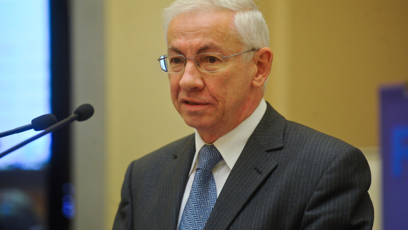 Eugen Dijmarescu