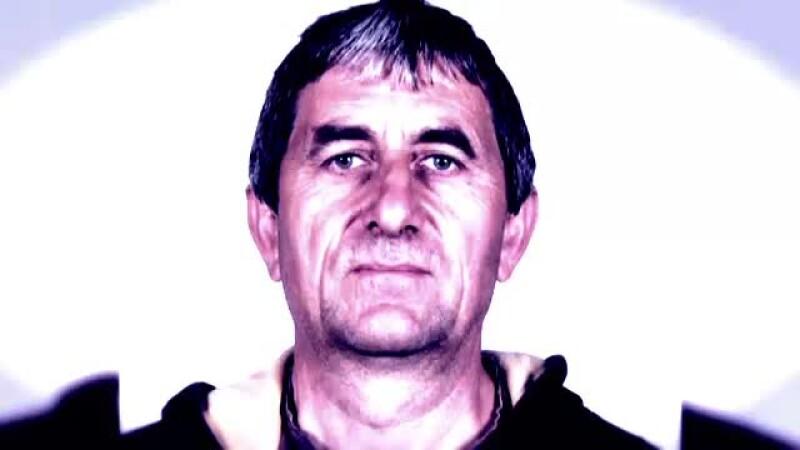 Scenariul procurorilor in cazul Abel Apostol: Ucis in bataie si abandonat intr-o masina incediata