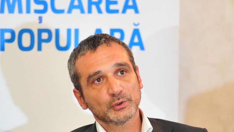 Sebastian Lazaroiu