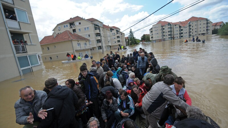 inundatii serbia - 4
