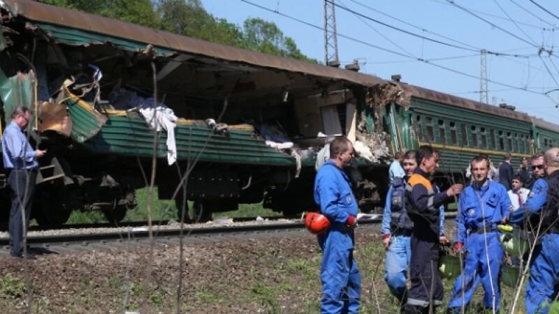 tren moldova