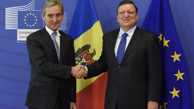 Barroso Leanca