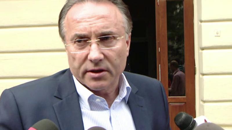 Gheorghe Nichita - stiri