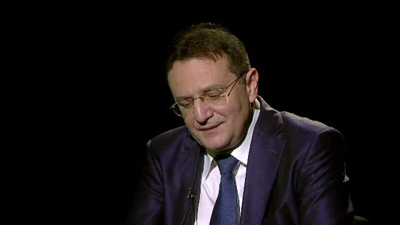 George Maior - STIRI