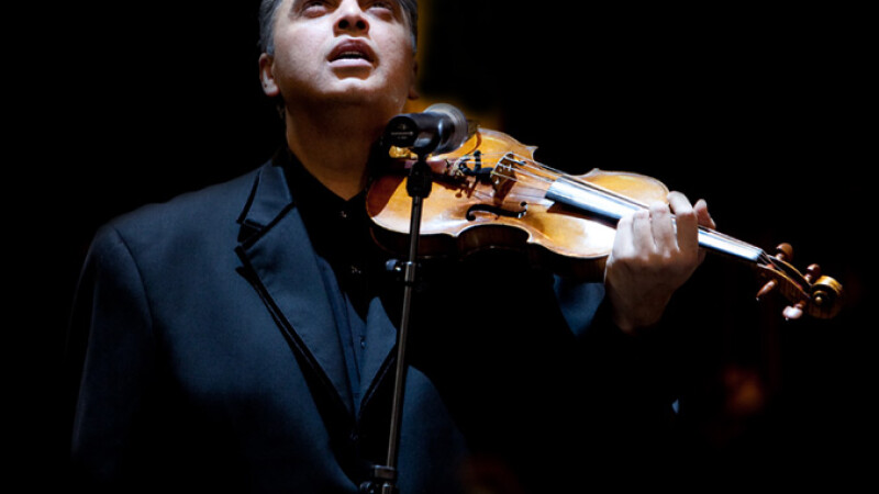 Florin Niculescu - site oficial