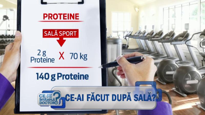 CSID, proteine