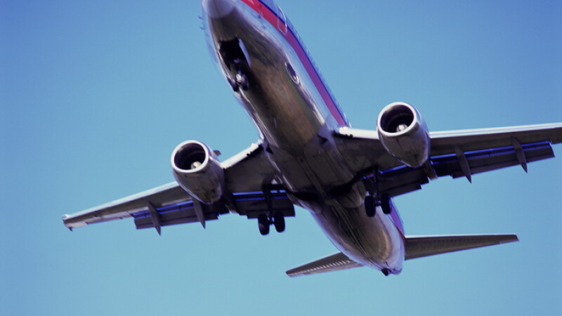 avion - getty