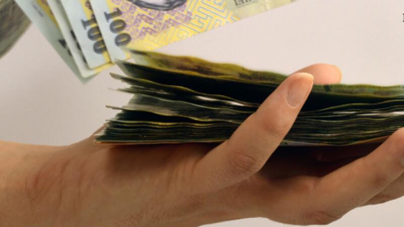 Elvetienii au cele mai mari salarii din UE, 63.549 EUR/an. Cat castiga in medie un roman si pe ce loc se afla tara noastra