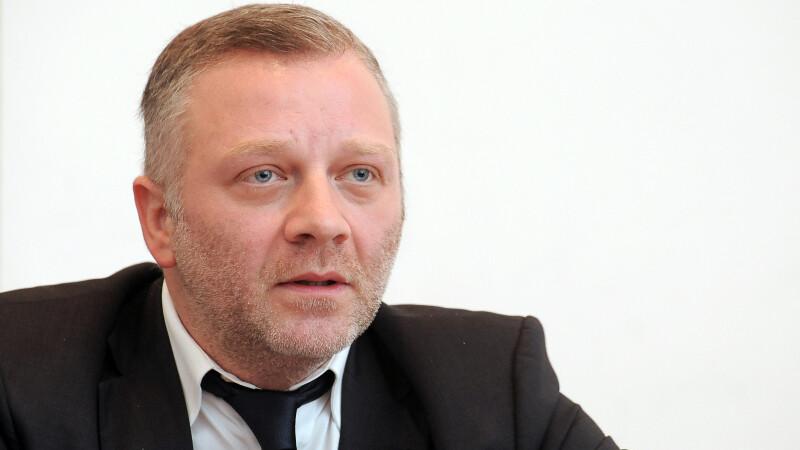 Fostul director al Spitalului de Psihiatrie Socola din Iasi, trimis in judecata. Ce acuzatii i se aduc