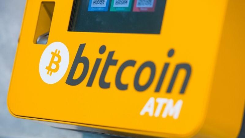 Cine ar fi creatorul Bitcoin. Un antreprenor sustine ca el este celebrul