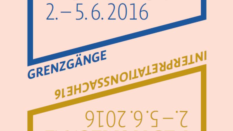 Doua spectacole de la Cluj la festivalul de dramaturgie Dramatiker*innenfestival din Graz, Austria