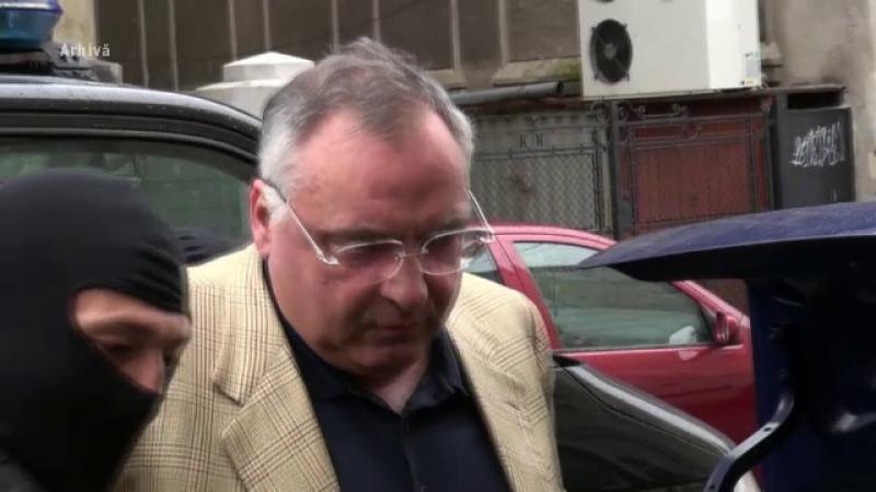 Curtea de Apel Bucuresti a ridicat controlul judiciar pe cautiune pentru Dan Adamescu in dosarul falimentarii Astra Asigurari