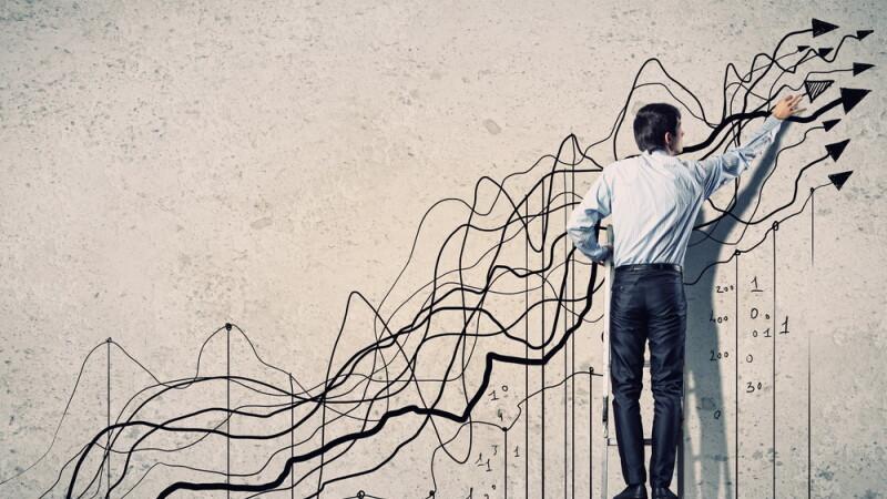 economie - Shutterstock