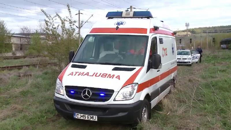 deces Cluj