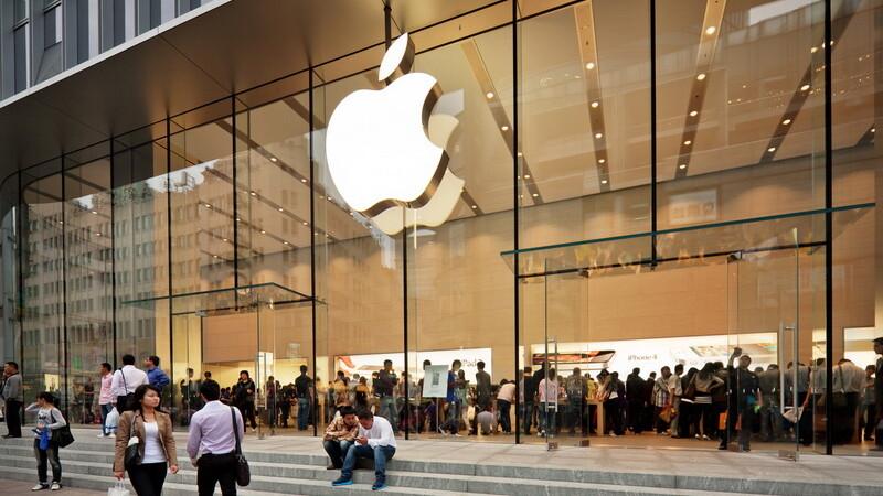 Toate dispozitivele Apple, cu excepția iWatch, afectat de Meltdown și Spectre
