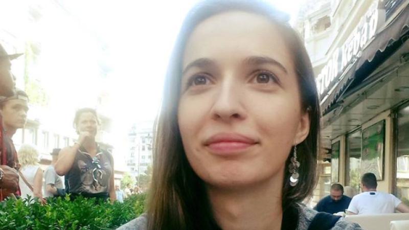 Gabriela Firea, dupa ce o profesoara s-a plans pe internet ca a fost concediata: