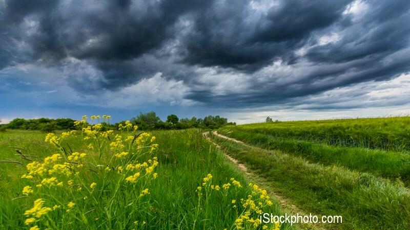 ploaie romania