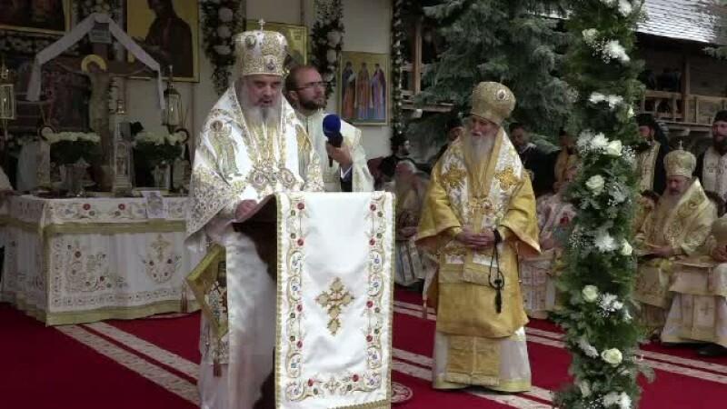 canonizari