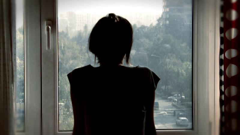 Ocupam primul loc in Europa la numarul de decese in randul femeilor alcoolice. \