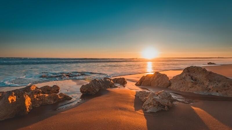 Portugalia, Algarve