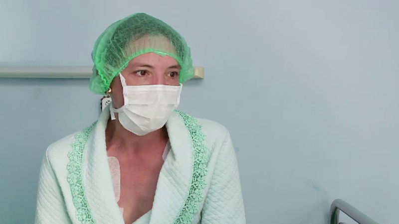 transplant renal