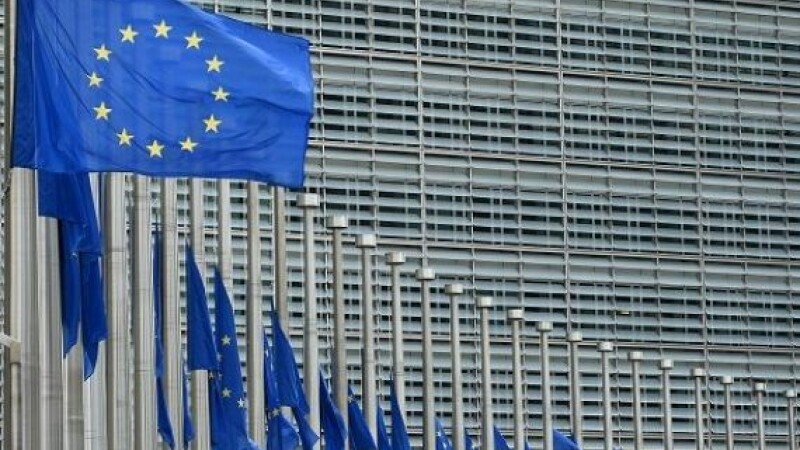 Comisia Europeana - AFP/Getty